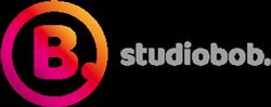 studiobob